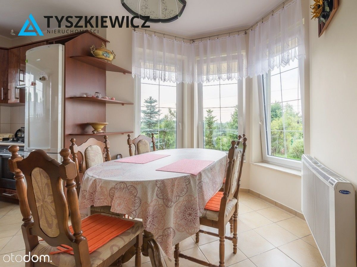 Dom na sprzedaż, Zła Wieś, gdański, pomorskie - Foto 5