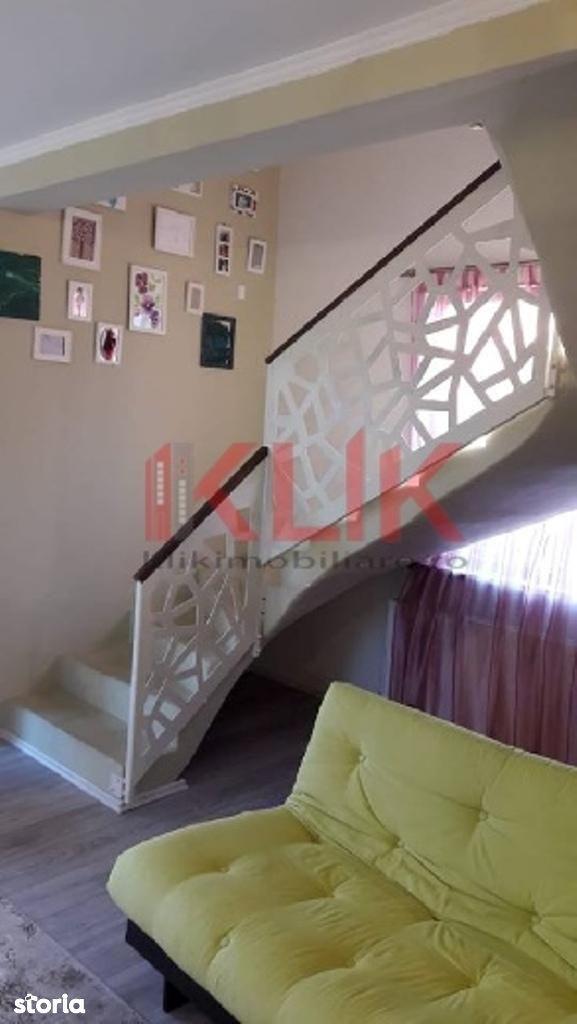 Casa de vanzare, Cluj-Napoca, Cluj, Borhanci - Foto 2
