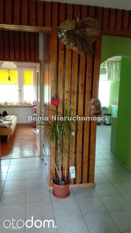 Dom na sprzedaż, Włocławek, Zawiśle - Foto 5