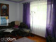 Dom na sprzedaż, Żary, żarski, lubuskie - Foto 3