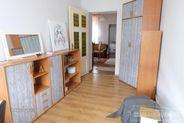 Mieszkanie na sprzedaż, Czaplinek, drawski, zachodniopomorskie - Foto 7