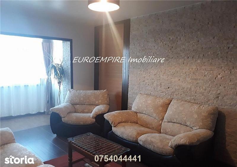 Apartament de vanzare, Constanța (judet), Faleza Nord - Foto 10