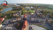 Działka na sprzedaż, Kruszwica, inowrocławski, kujawsko-pomorskie - Foto 1