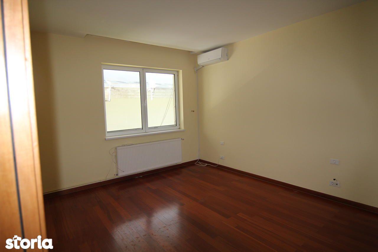 Apartament de vanzare, București (judet), Primăverii - Foto 9
