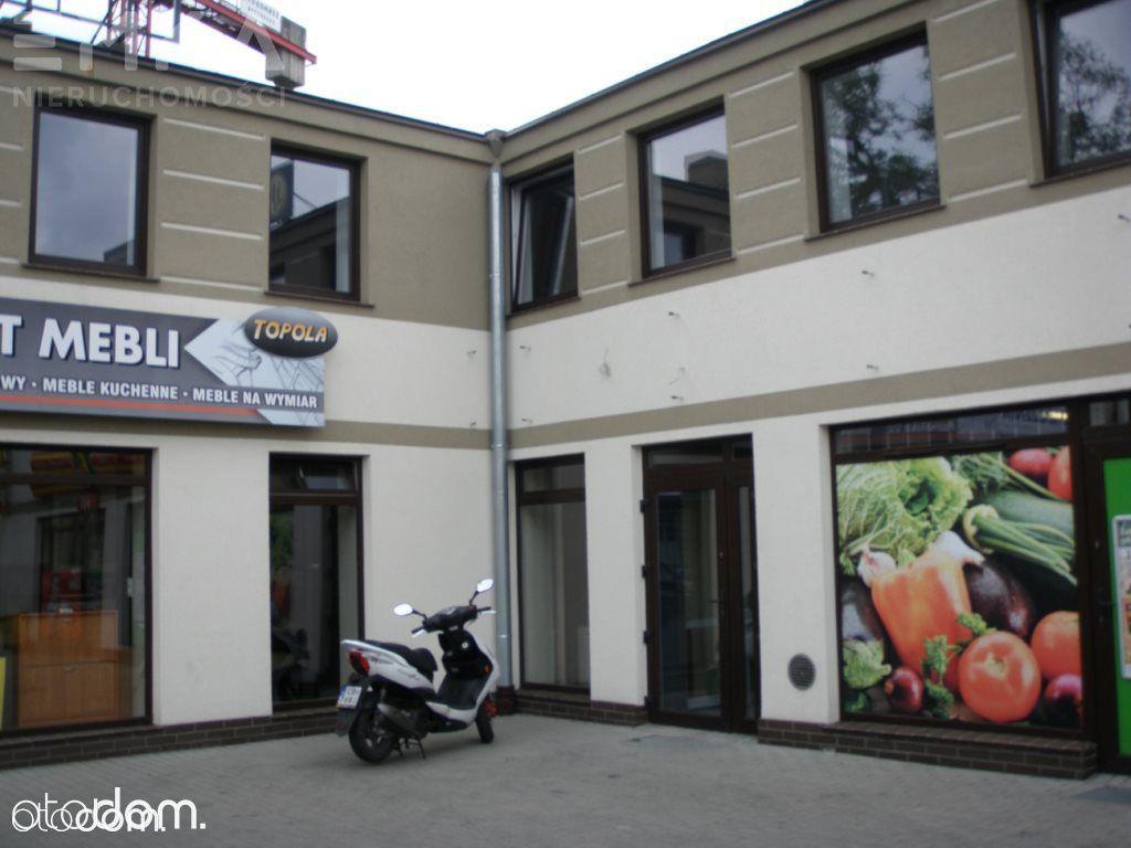 Lokal użytkowy na wynajem, Bydgoszcz, Śródmieście - Foto 10