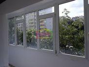 Apartament de vanzare, Bucuresti, Sectorul 2, Parcul Circului - Foto 1