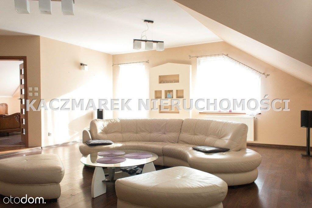 Dom na sprzedaż, Studzionka, pszczyński, śląskie - Foto 3