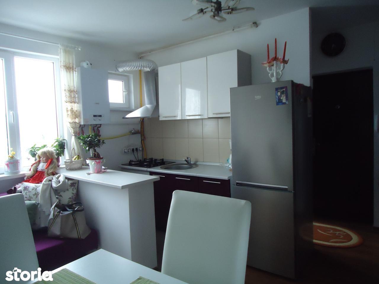 Apartament de vanzare, Cluj-Napoca, Cluj, Dambul Rotund - Foto 10