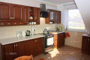 Mieszkanie na sprzedaż, Żukowo, kartuski, pomorskie - Foto 5