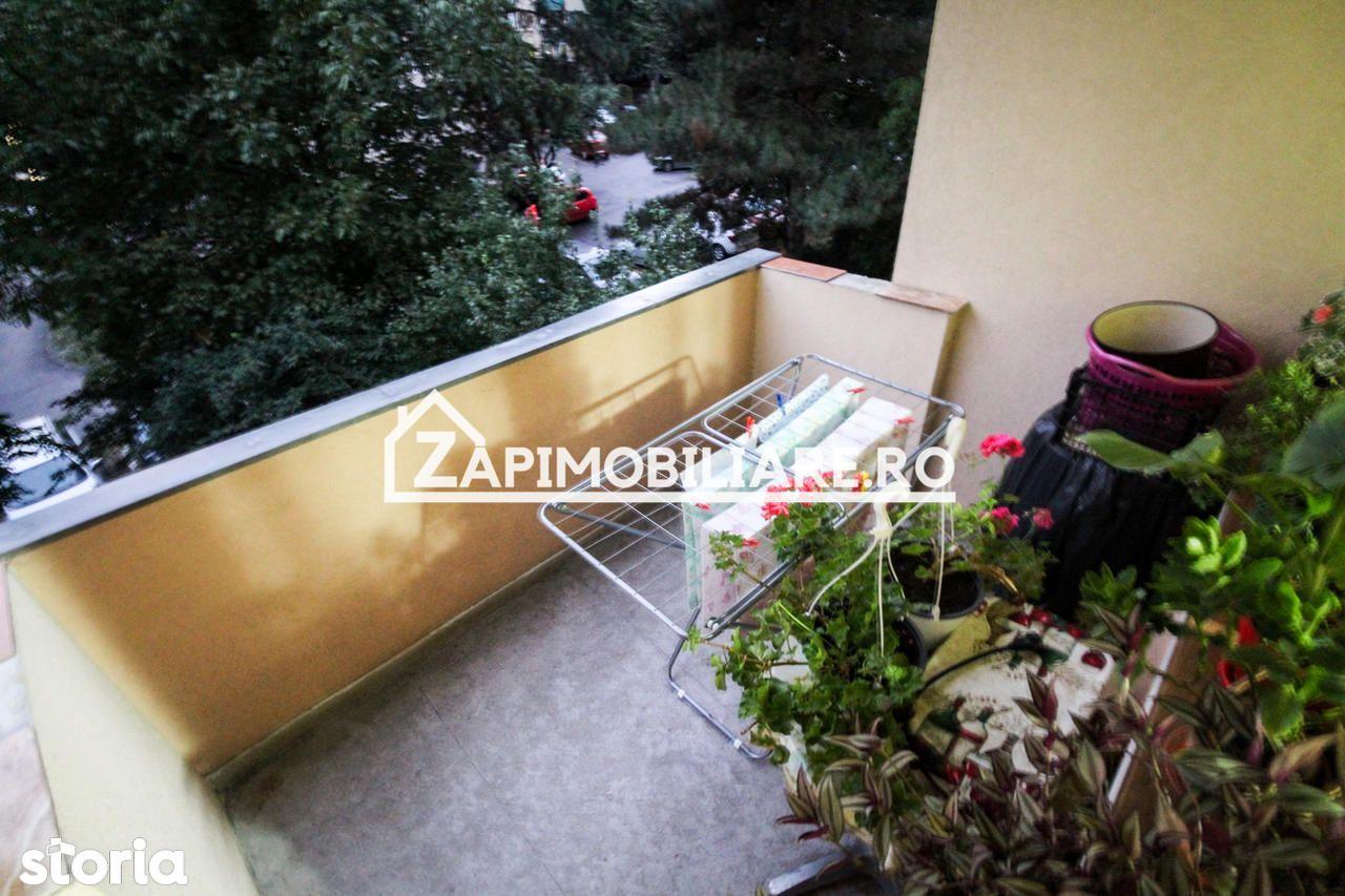 Apartament de vanzare, Mureș (judet), Aleea Covasna - Foto 5