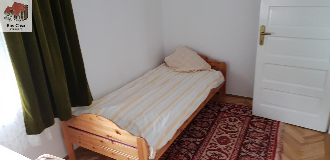 Apartament de inchiriat, Bihor (judet), Olosig - Foto 10