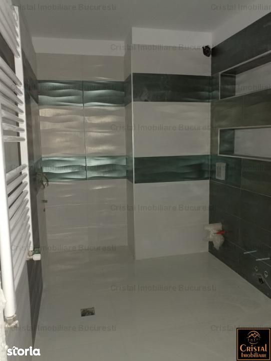 Apartament de vanzare, Bucuresti, Sectorul 1, Dorobanti - Foto 9