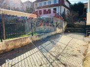 Apartament de vanzare, Cluj (judet), Strada Eugen Lovinescu - Foto 14