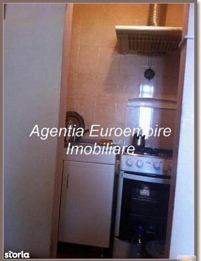 Apartament de vanzare, Constanța (judet), Medeea - Foto 7