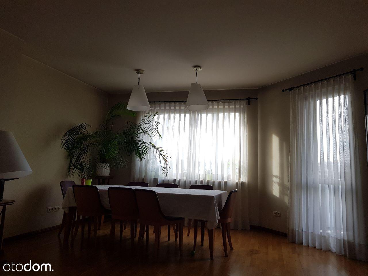 Mieszkanie na sprzedaż, Kraków, Centrum - Foto 1
