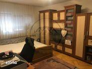 Apartament de vanzare, Bihor (judet), Nicolae Grigorescu - Foto 5