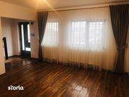 Casa de inchiriat, Iași (judet), Iaşi - Foto 4