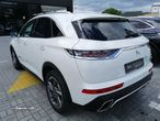 DS DS7 Crossback DS7 CB 2.0 BlueHDi Grand Chic EAT8 - 6