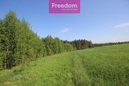 Działka na sprzedaż, Szafarnia, nowomiejski, warmińsko-mazurskie - Foto 14