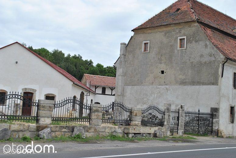 Dom na sprzedaż, Lubań, lubański, dolnośląskie - Foto 13