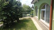 Casa de vanzare, Targu-Mures, Mures - Foto 8