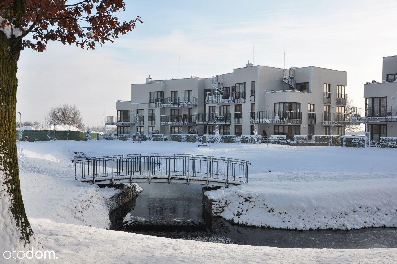 Mieszkanie na sprzedaż, Szczecin, Żelechowa - Foto 1006