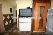 Dom na sprzedaż, Zagórze Śląskie, wałbrzyski, dolnośląskie - Foto 6
