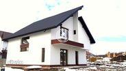 Casa de vanzare, Iași (judet), Valea Ursului - Foto 2