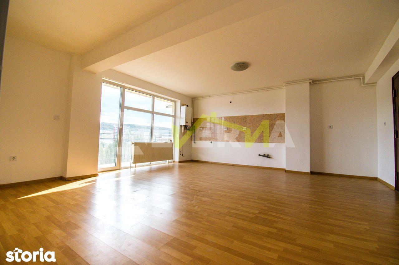 Apartament de vanzare, Cluj (judet), Strada Valea Seacă - Foto 6