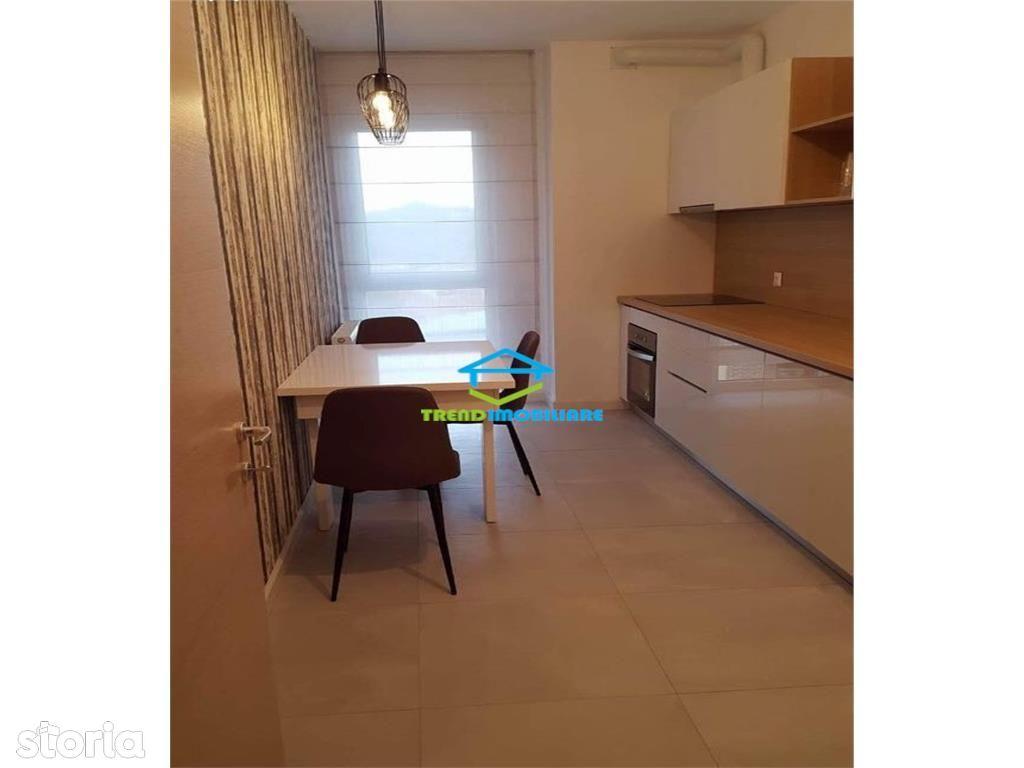 Apartament de vanzare, Cluj (judet), Calea Mănăștur - Foto 6