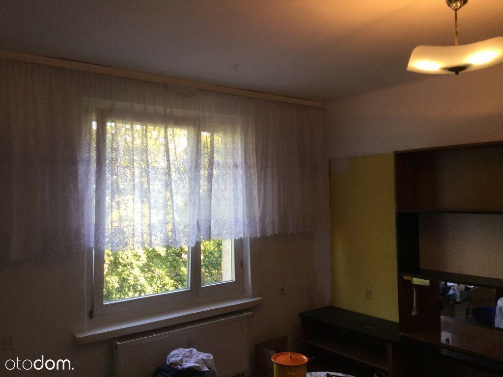 Mieszkanie na sprzedaż, Ruda Śląska, Godula - Foto 6