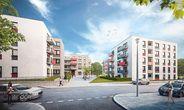 Mieszkanie na sprzedaż, Gliwice, Śródmieście - Foto 4