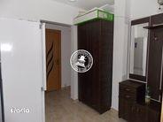 Apartament de inchiriat, Iași (judet), Tătărași Nord - Foto 6