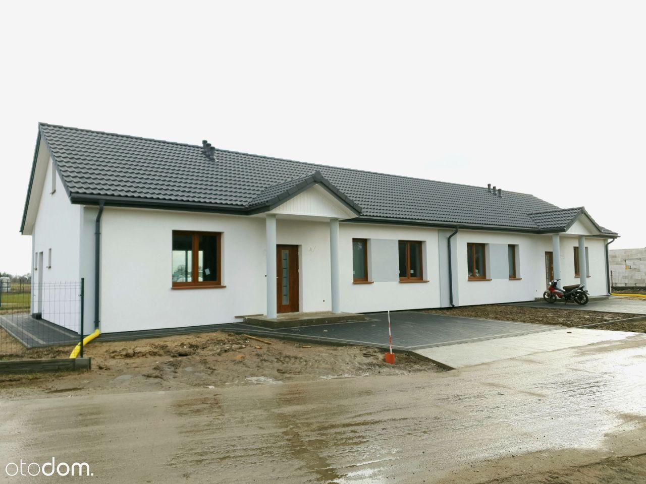 Dom na sprzedaż, Pruszcz, świecki, kujawsko-pomorskie - Foto 1