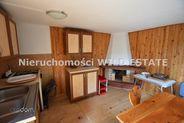 Dom na sprzedaż, Solina, leski, podkarpackie - Foto 7