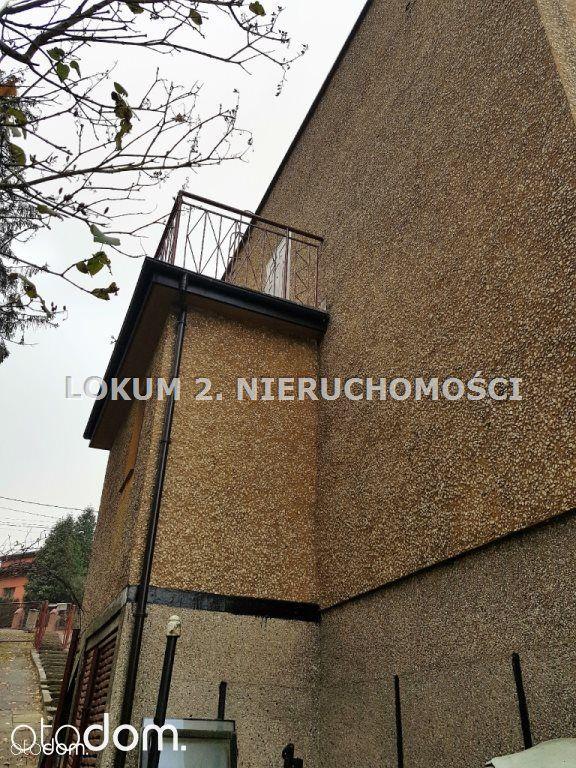 Dom na sprzedaż, Jastrzębie-Zdrój, ZDRÓJ - Foto 16