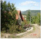 Teren de Vanzare, Hunedoara (judet), Hunedoara - Foto 1
