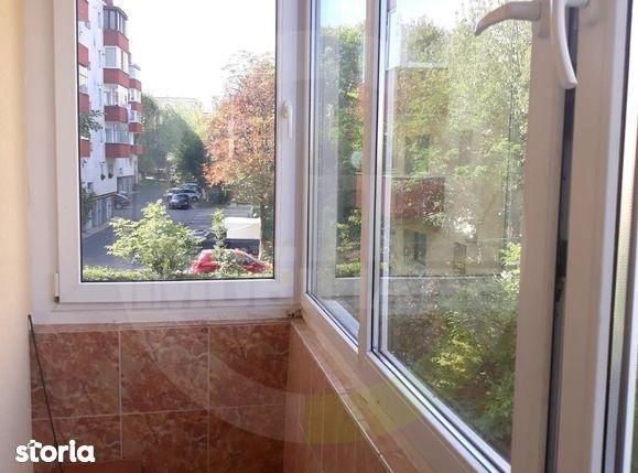 Apartament de inchiriat, Cluj (judet), Aleea Castanilor - Foto 15