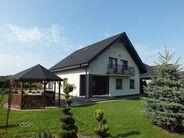 Dom na sprzedaż, Barczygłów, koniński, wielkopolskie - Foto 1