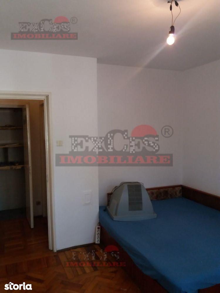 Apartament de inchiriat, București (judet), Tineretului - Foto 10