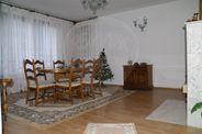 Casa de vanzare, Neamț (judet), Strada Vădurele - Foto 15