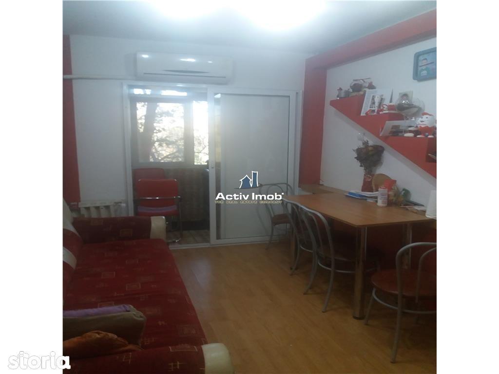 Apartament de vanzare, Dolj (judet), Bulevardul Dacia - Foto 5