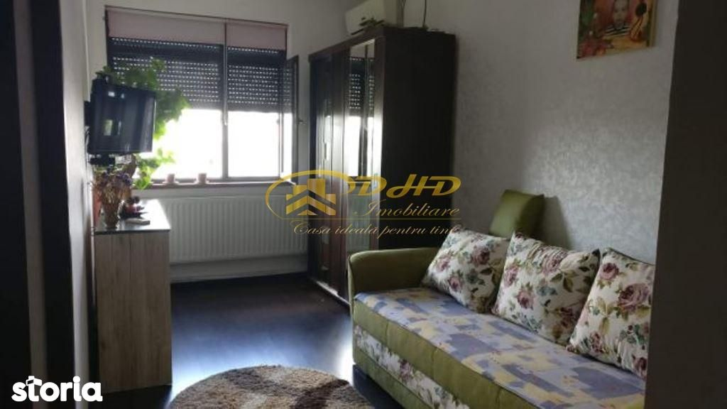 Apartament de vanzare, Iași (judet), Țesătura - Foto 8
