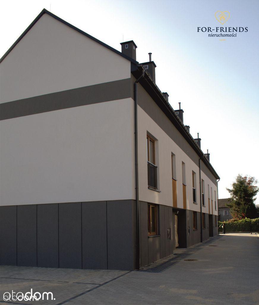 Dom na sprzedaż, Kraków, Borek Fałęcki - Foto 4