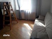 Apartament de inchiriat, București (judet), Bulevardul Ferdinand I - Foto 1