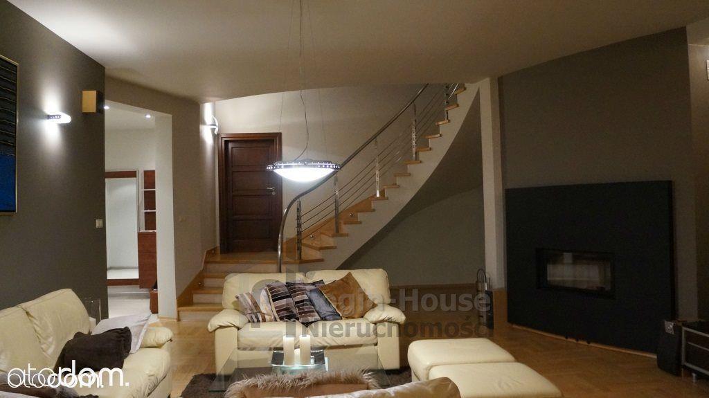 Dom na sprzedaż, Lipniak, lubelski, lubelskie - Foto 5