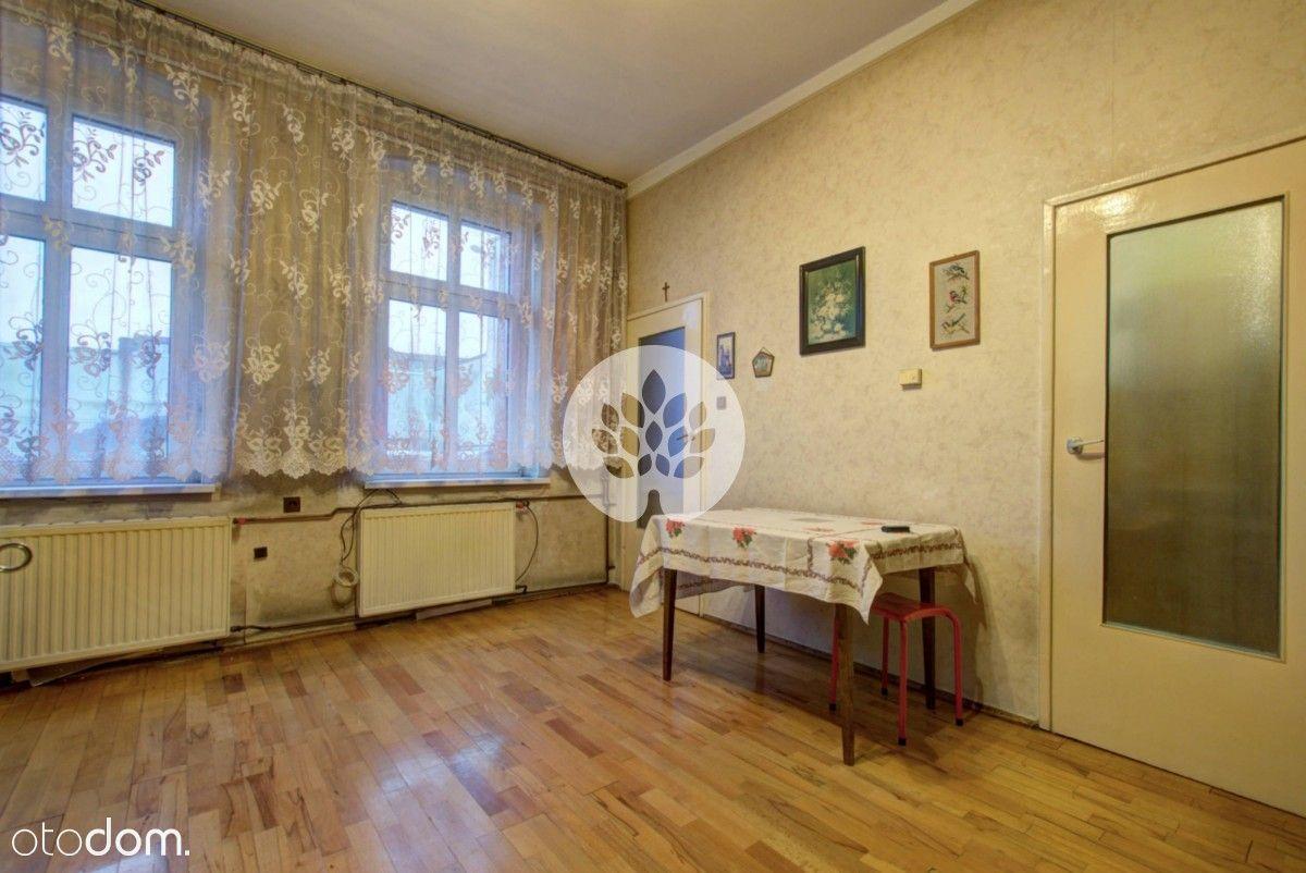 Mieszkanie na sprzedaż, Bydgoszcz, Okole - Foto 1