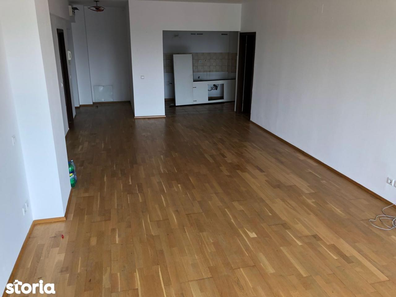 Apartament de inchiriat, București (judet), Calea Moșilor - Foto 4