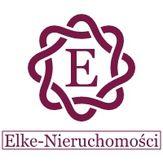 Deweloperzy: Elke Nieruchomości - Czerwonak, poznański, wielkopolskie