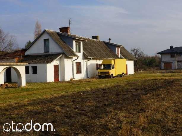 Lokal użytkowy na sprzedaż, Góra Kalwaria, piaseczyński, mazowieckie - Foto 1